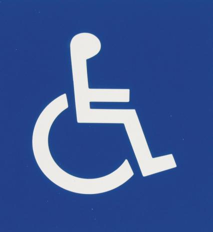 logo-handicap-moteur